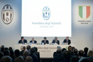 Assemblea 2014: comunicazione e marketing