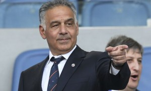 james-pallotta-presidente-as-roma