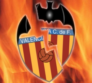 valencia_in_flames C&F