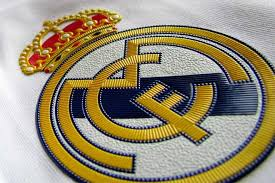 social network real madrid