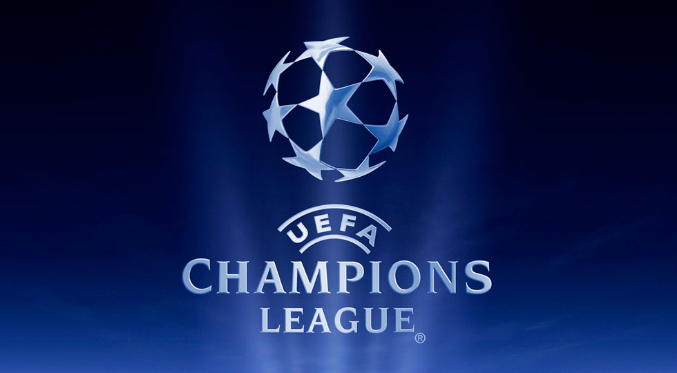 Champions League, market pool