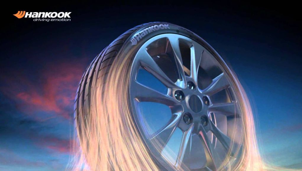 hankook rinnovo sponsor europa league accordo