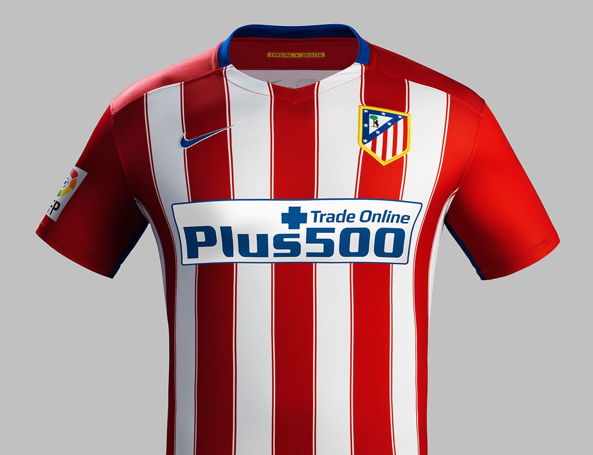 atletico madrid sponsor