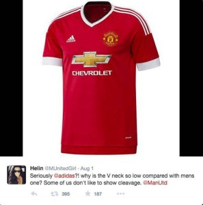 manchester-united-womens-kit111