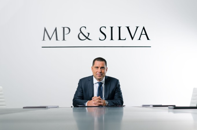MP & Silva miglior agency 2016