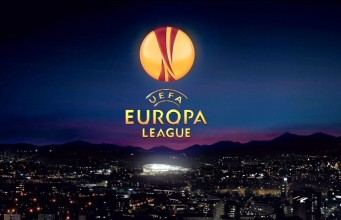 Europa League in chiaro