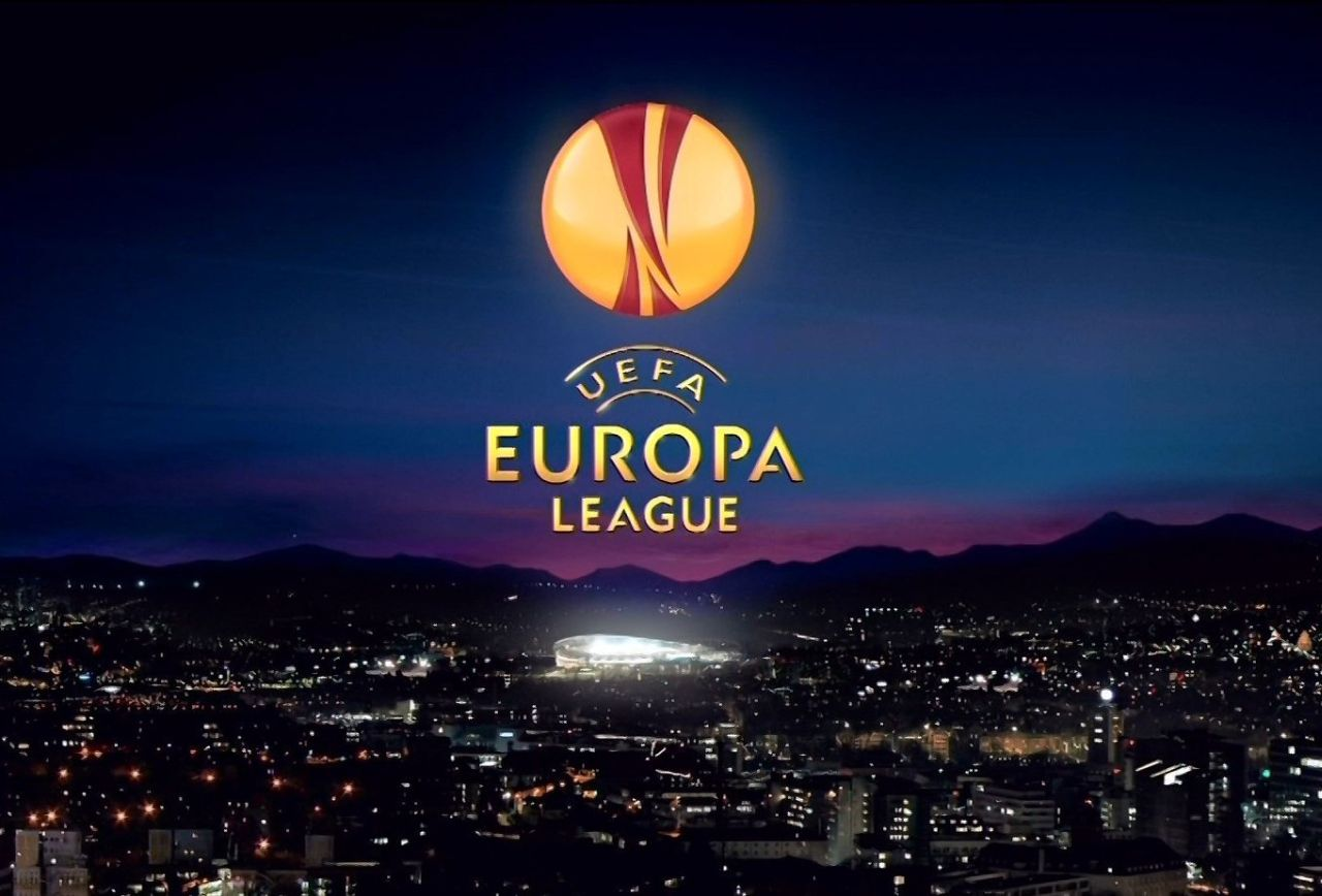 Europa League in Tv