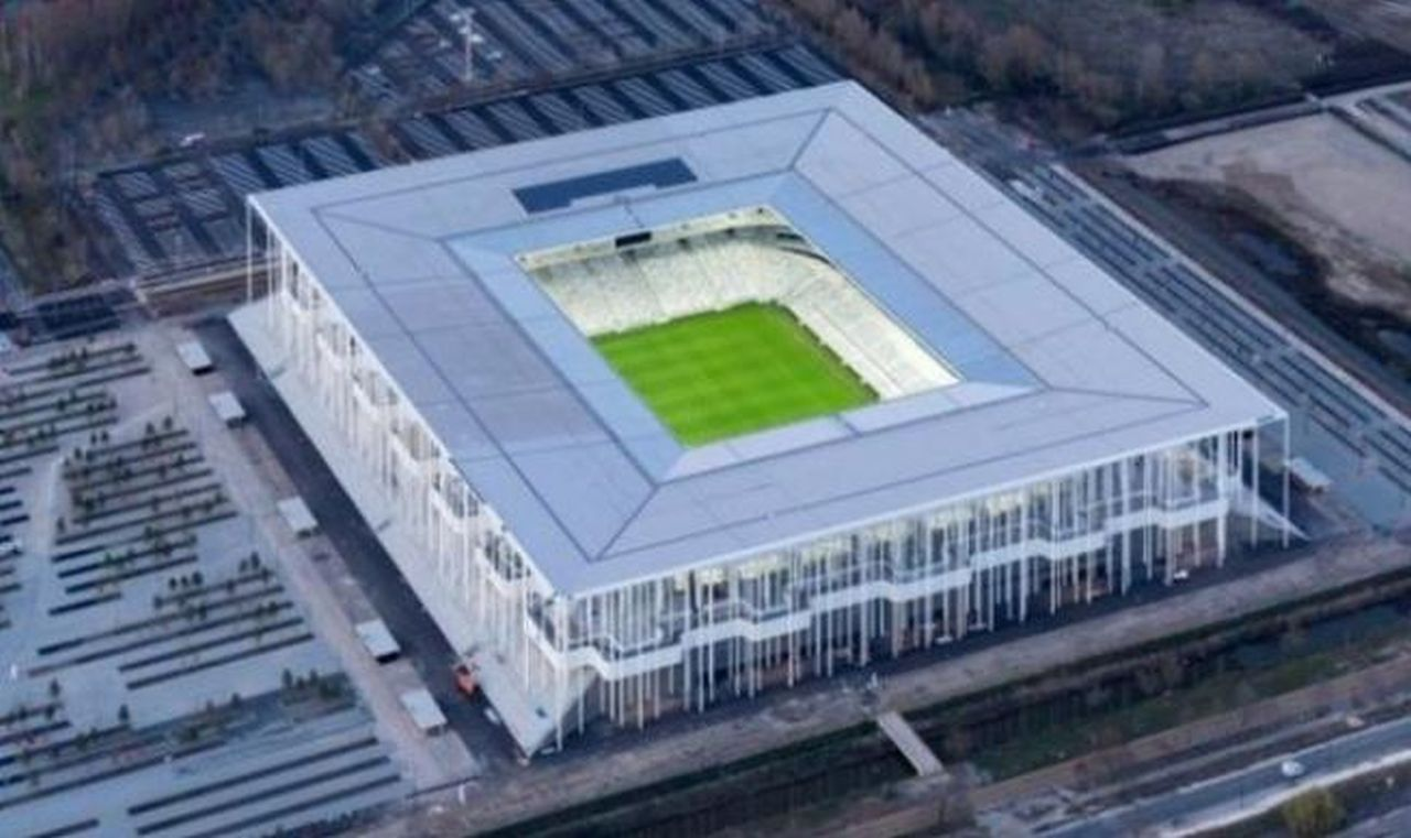 club foot proposal The owners of columbus crew sc published a proposal to build a stadium in austin, texas, after a city report found the planned location suitable.