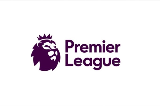 Premier League BT solidarietà