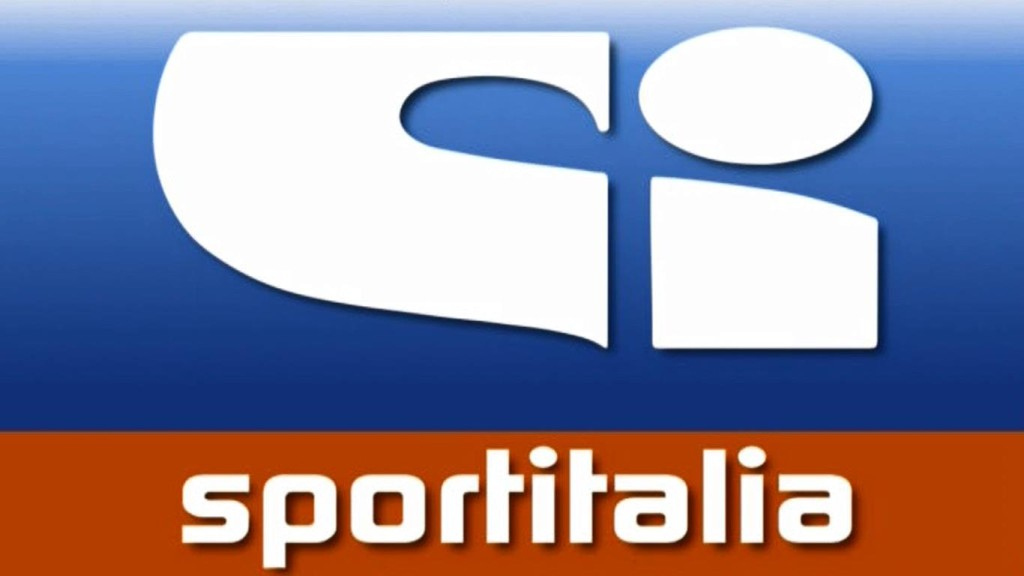 sportitalia calciomercato estate 2018