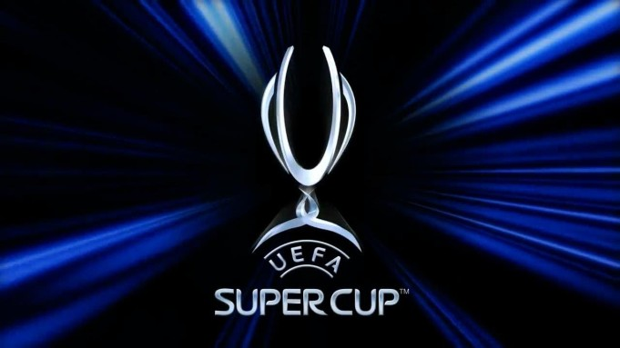 dove vedere finale supercoppa europea 2017 real madrid manchester united tv streaming