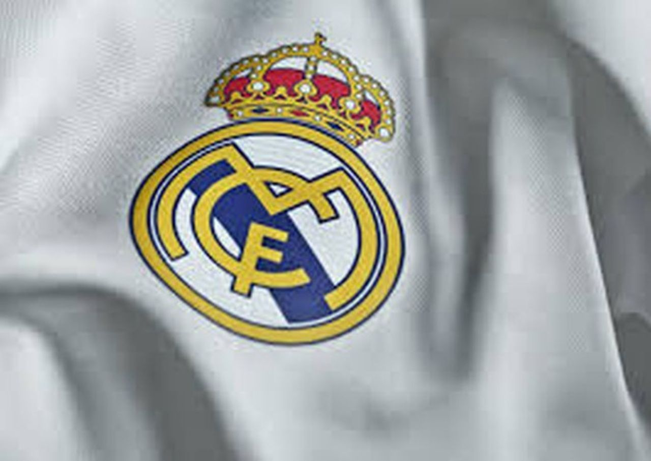 divisa calcio Real Madrid 2017