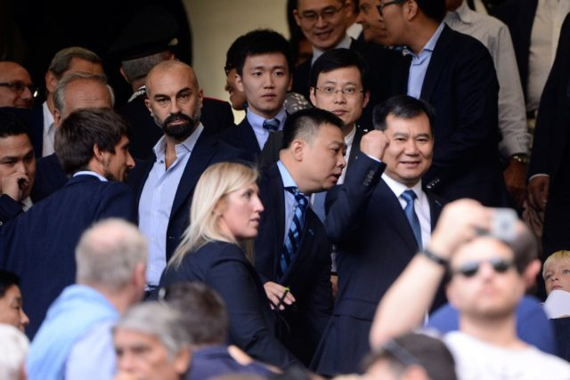 inter accordo cina sponsor co-branding