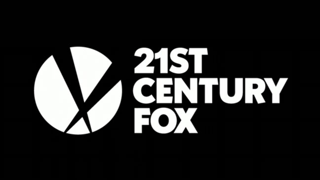 murdoch 21st Century Fox acquista sky