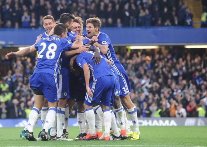 dove vedere Arsenal-Chelsea League Cup Tv streaming