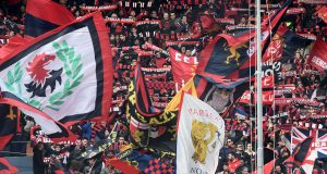 dove vedere Genoa-Bologna Tv streaming
