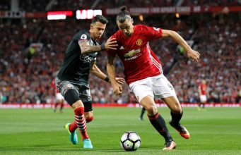 dove vedere Manchester United-Liverpool in Tv