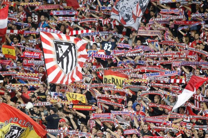 atletico madrid lg partner nuovo stadio