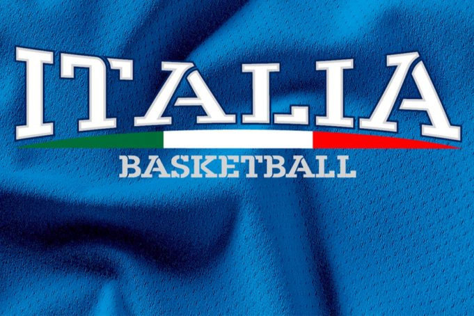 dove vedere Europei basket 2017 Tv streaming