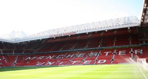 dove vedere Manchester United-Juventus