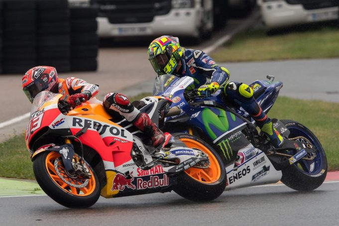 dove vedere Gran Premio Francia MotoGp Tv streaming