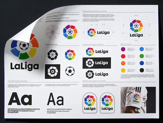 laliga-to-introduce-streamlined-kit-font-for-all-teams-3