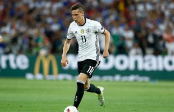 dove vedere Germania-Camerun Confederations Cup 2017 Tv streaming