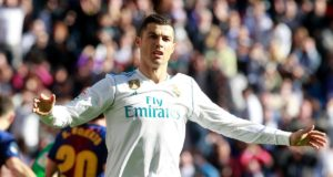 Dove vedere Real Madrid-Atletico Madrid Tv streaming