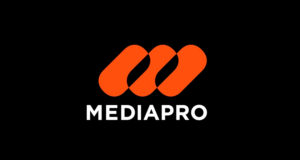 Mediapro rating