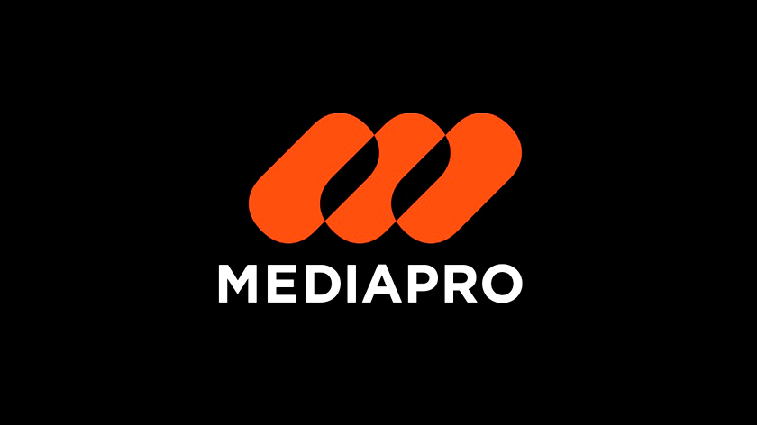 mediapro serie a
