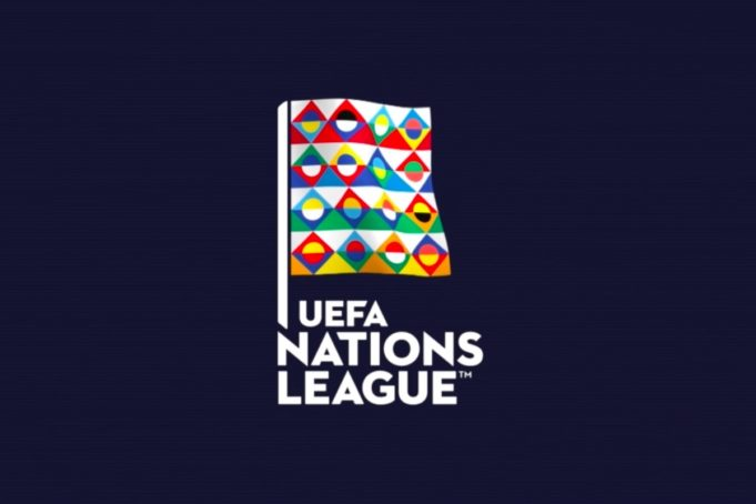 come funziona la uefa nations league