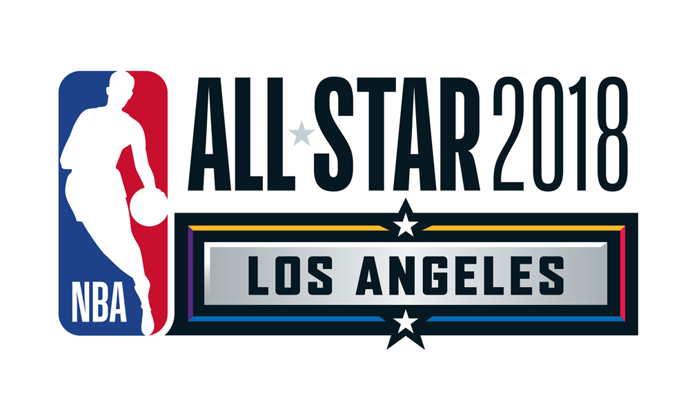 Nba, All-Star Game: Team LeBron supera Team Steph, James MVP