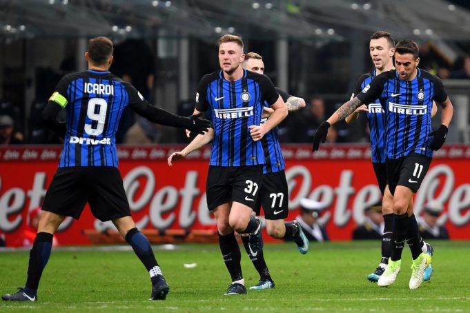 preview bilancio inter 2018