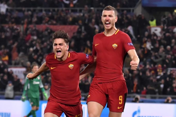 roma quanto vale qualificazione quarti champions league