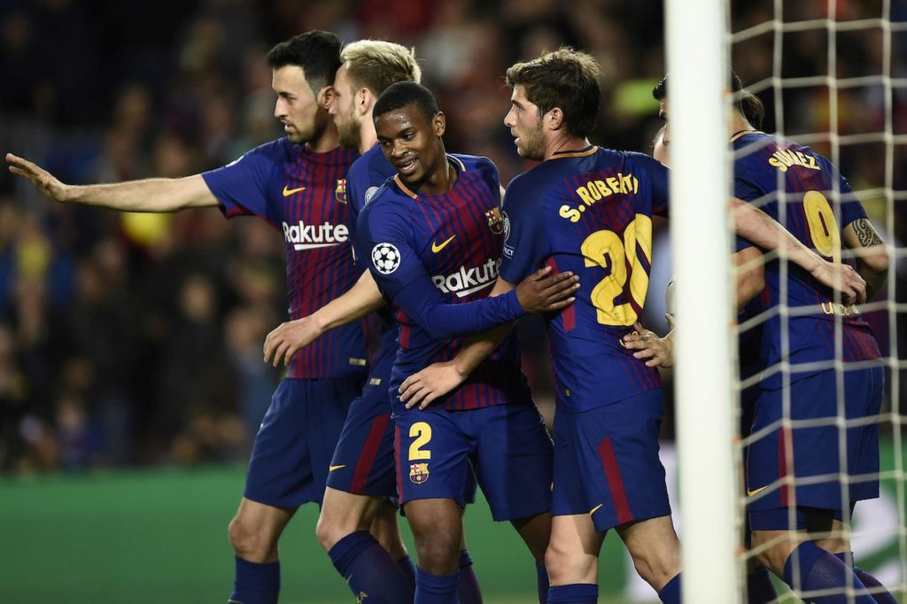dove vedere finale Coppa del re Barcellona-Siviglia Tv streaming