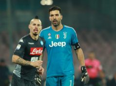 dove vedere Juventus-Napoli Tv streaming