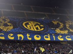 Inter serie Welcome Media House