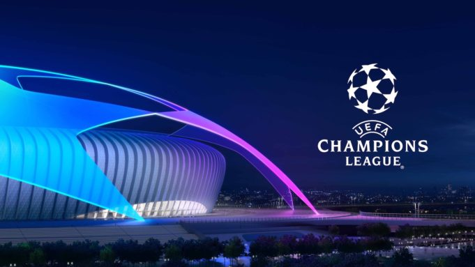 dove vedere ritorno preliminari Champions League Tv streaming