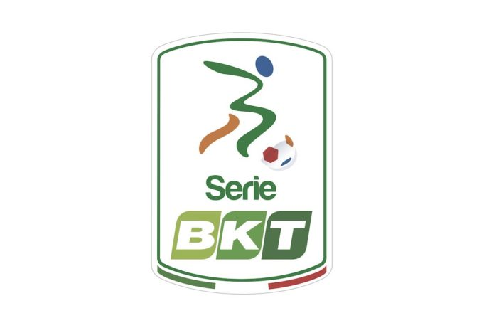 Dove vedere Pisa-Benevento Tv streaming
