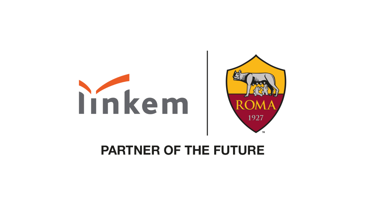 roma rinnovo partnership linkem