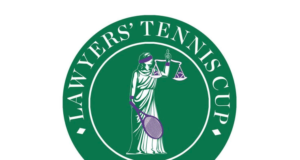 Lawyers' Tennis Cup