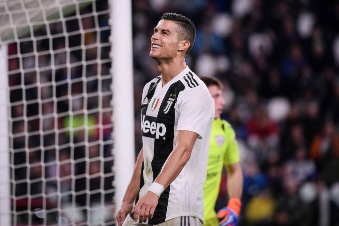 dove vedere Juventus-Manchester United Tv streaming