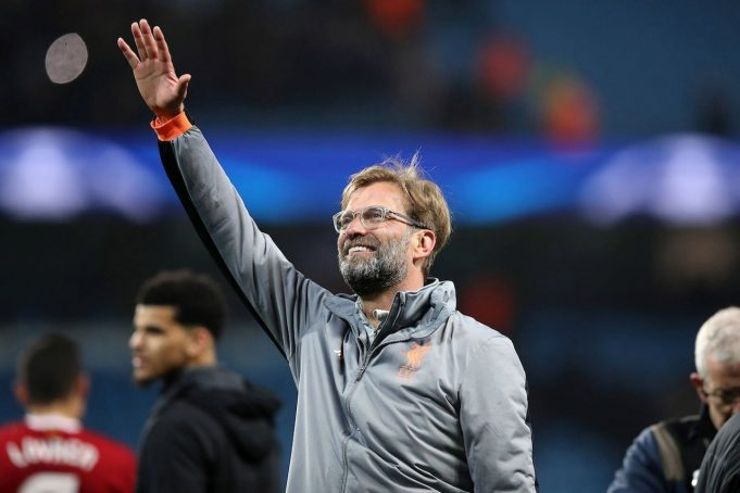 dove vedere Manchester City-Liverpool Tv streaming