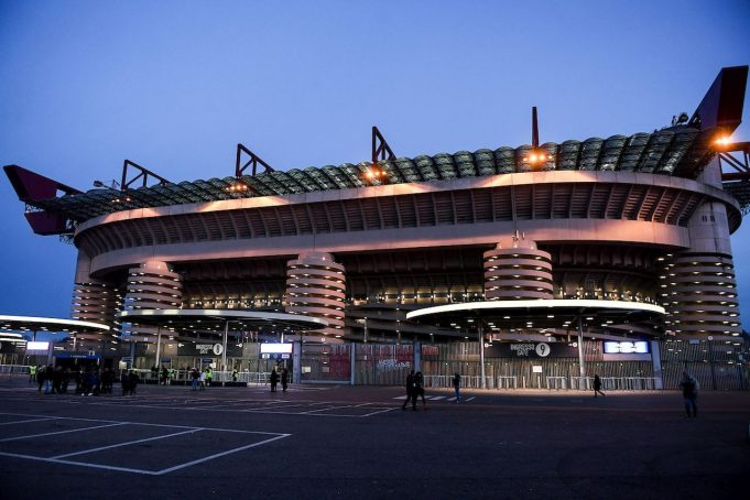 workshop ECA risorse umane San Siro