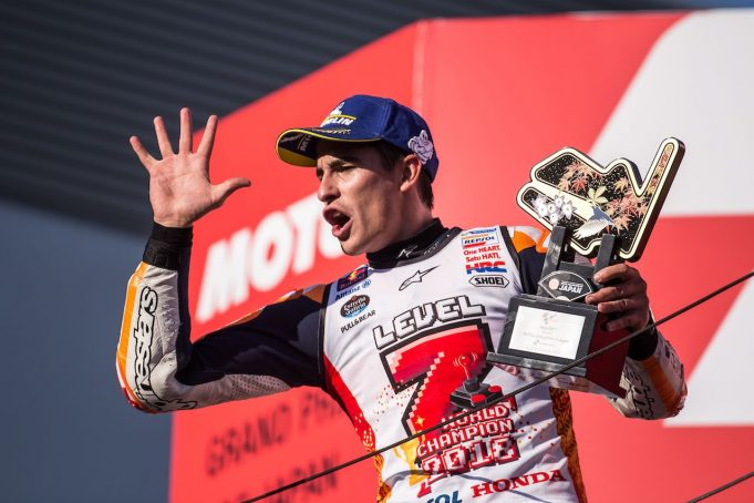 dove vedere Gran Premio Qatar MotoGp Tv streaming
