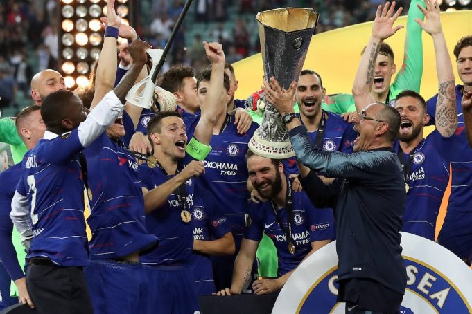 ascolti finale europa league