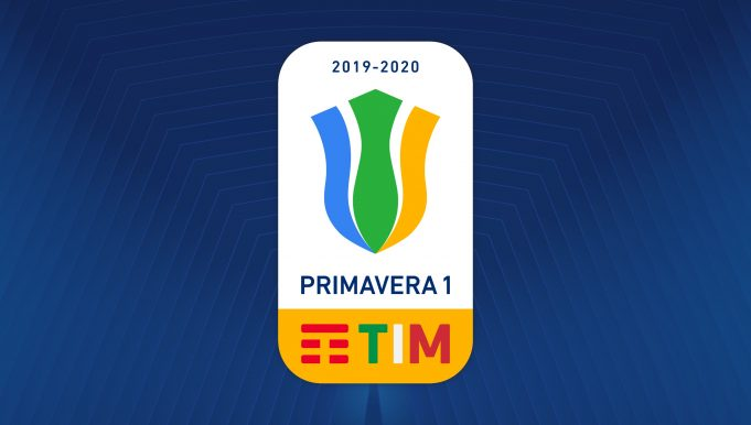 Dove vedere Coppa Italia Primavera in Tv e streaming