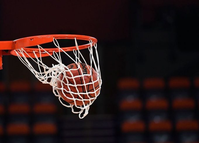 Dove vedere playoff basket Serie A