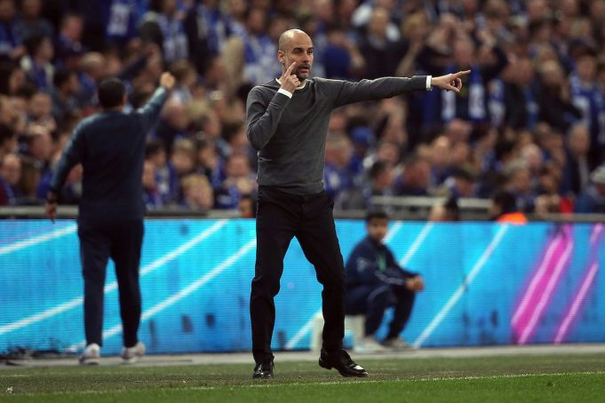 dove vedere Manchester City-Chelsea Tv streaming