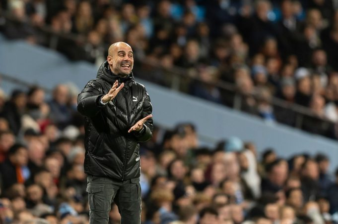 Dove vedere Arsenal-Manchester City Tv streaming